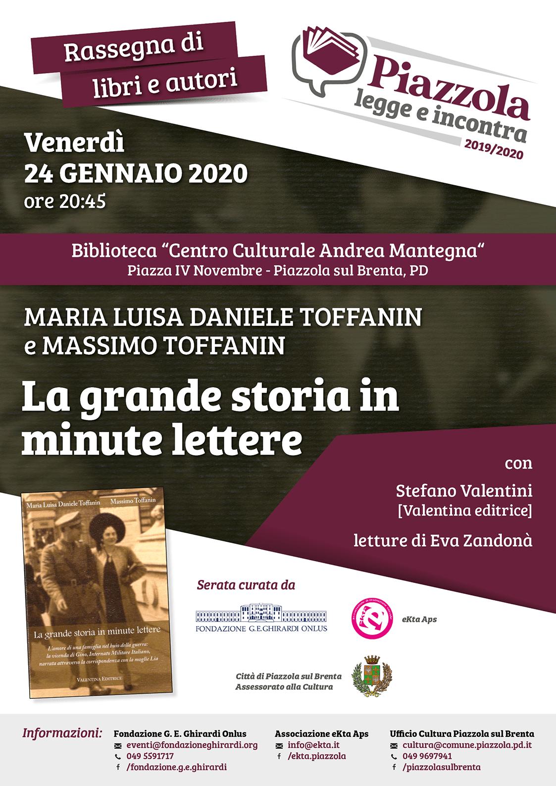 piazzola-legge-e-incontra-toffanin-la-grande-storia-24-gen-2020