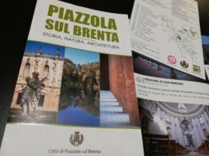 brochure su piazzola - 2018 - ekta aps
