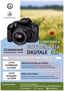 corso-fotografia-digitale-ekta-2019