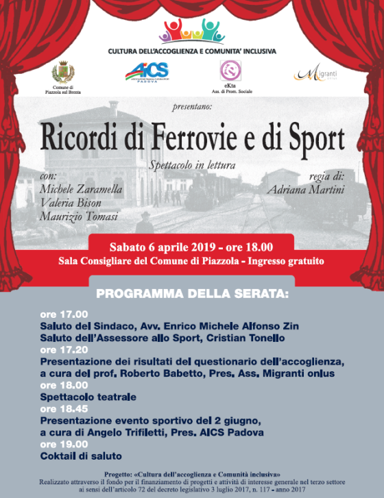 ricordi-di-ferrovie-e-di-sport