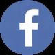 eKta su Facebook