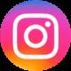 eKta su Instagram