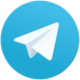 eKta su Telegram