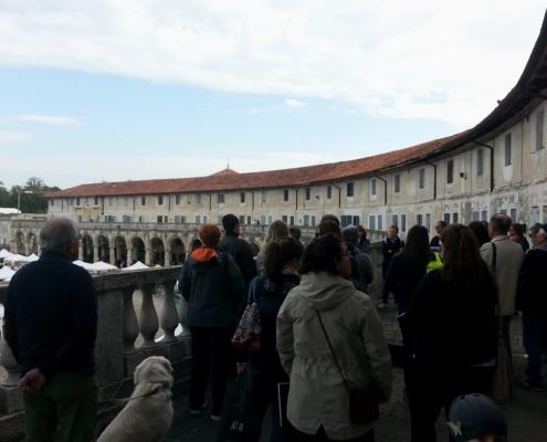 logge-palladiane-passeggiate-patrimoniali-ekta-aps