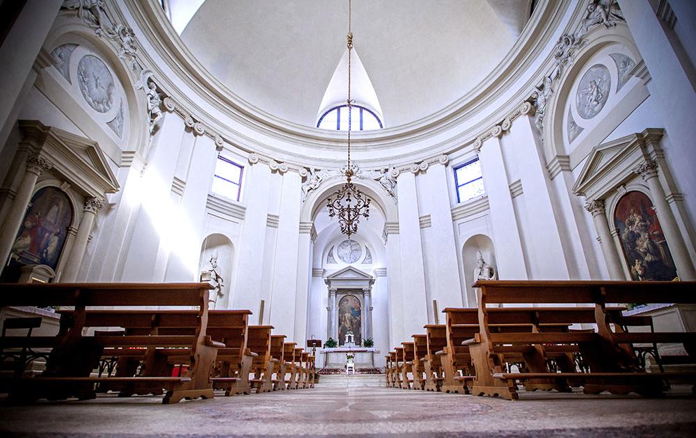 Oratorio-di-San-Benigno-foto-di-Daniel-Rossi
