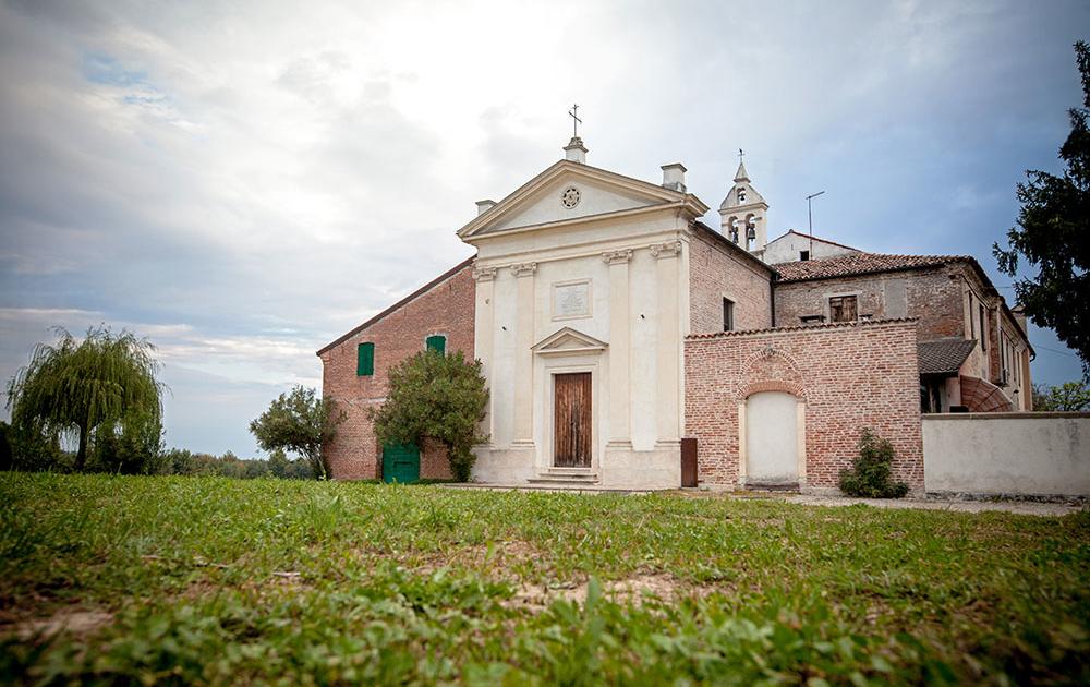 Oratorio-di-Santa-Colomba-foto-di-Daniel-Rossi