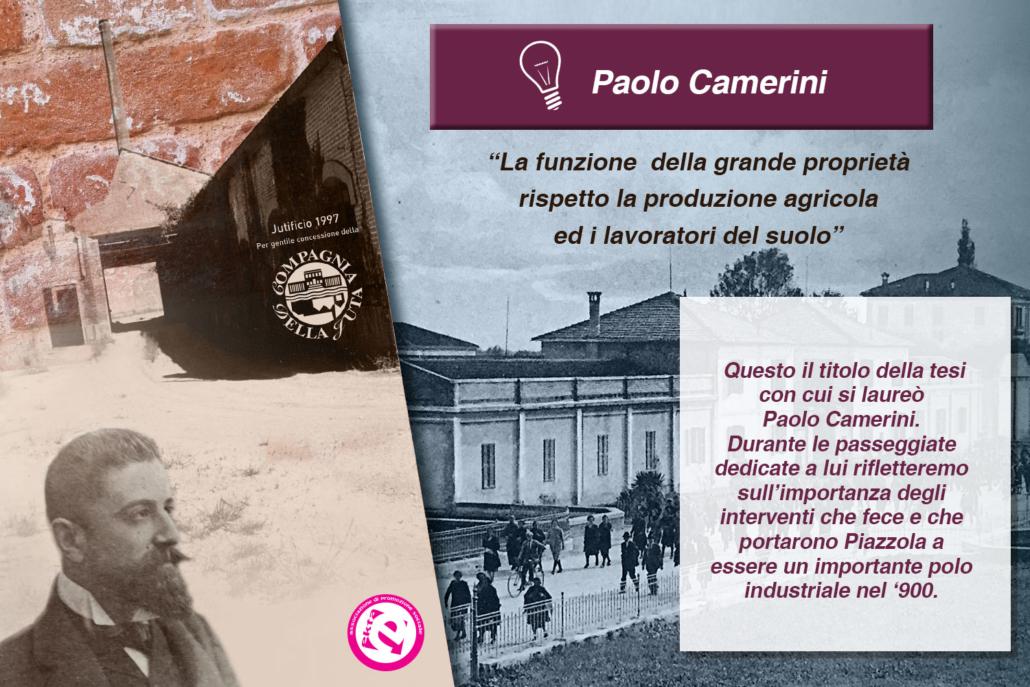 Paolo-camerini-passeggiata-patrimoniale-n-v