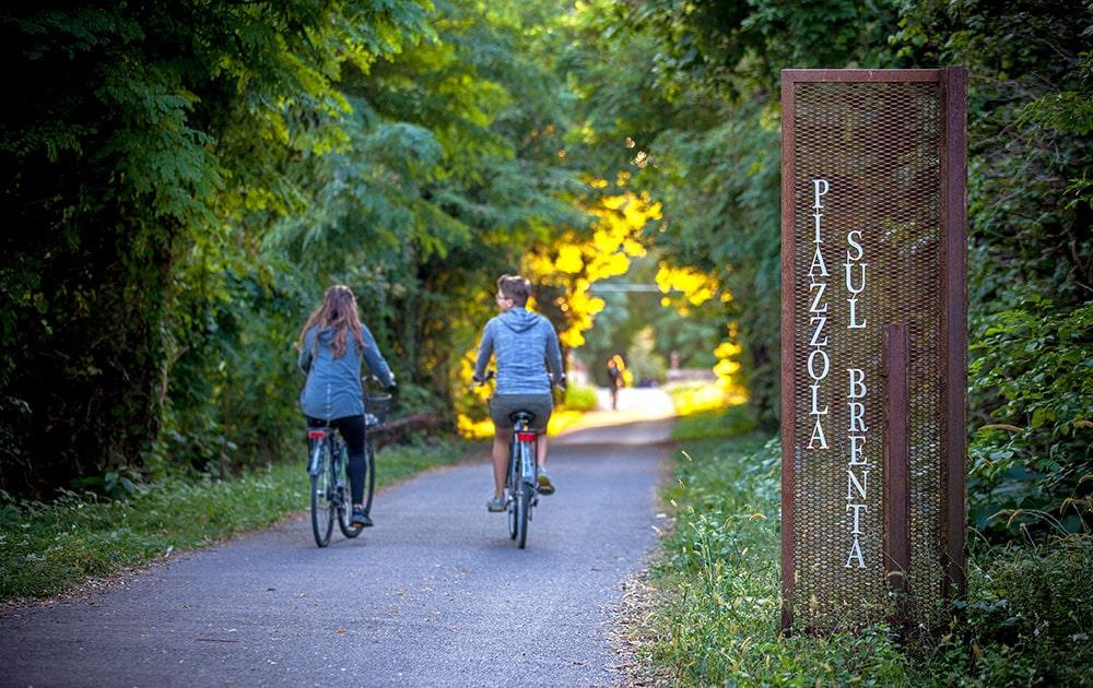Treviso-Ostiglia-ciclopedonale-foto-di-Daniel-Rossi