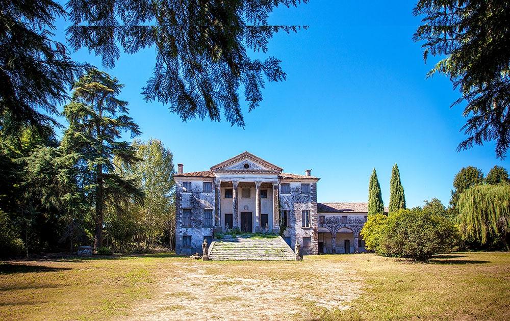 Villa-Paccagnella-foto-di-Daniel-Rossi