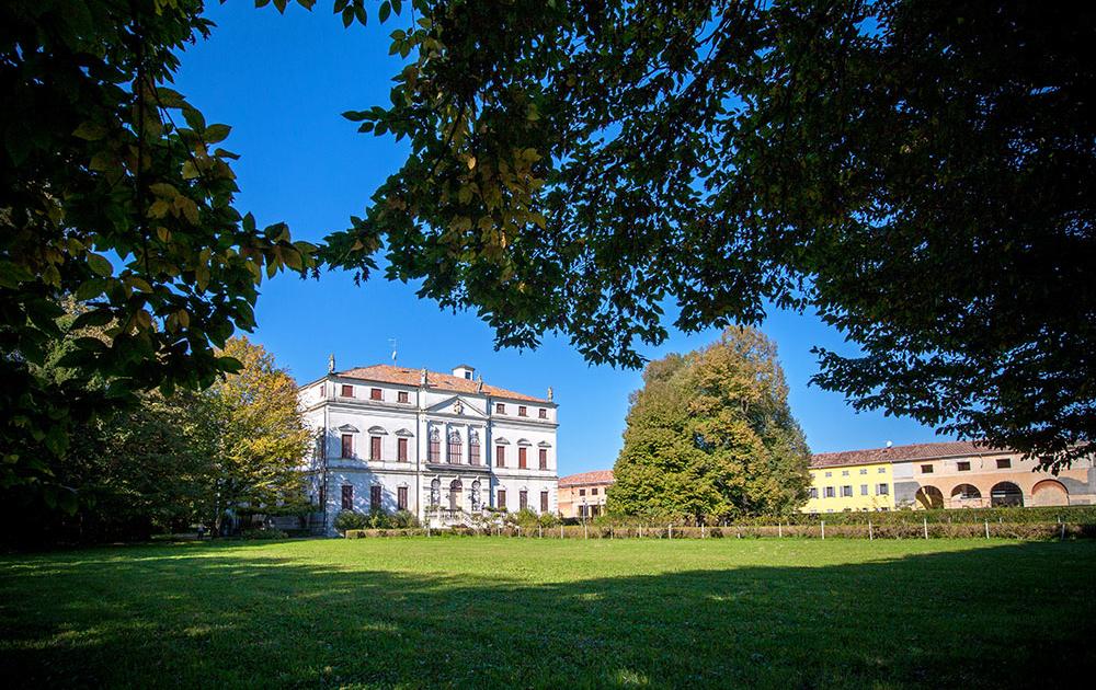 Villa-Trieste-foto-di-Daniel-Rossi