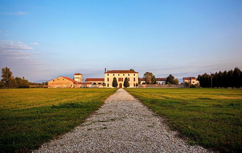 Villa-la-colombina-foto-di-Daniel-Rossi