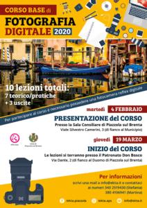 eKta-Corso-Fotografia-2020-locandina-web