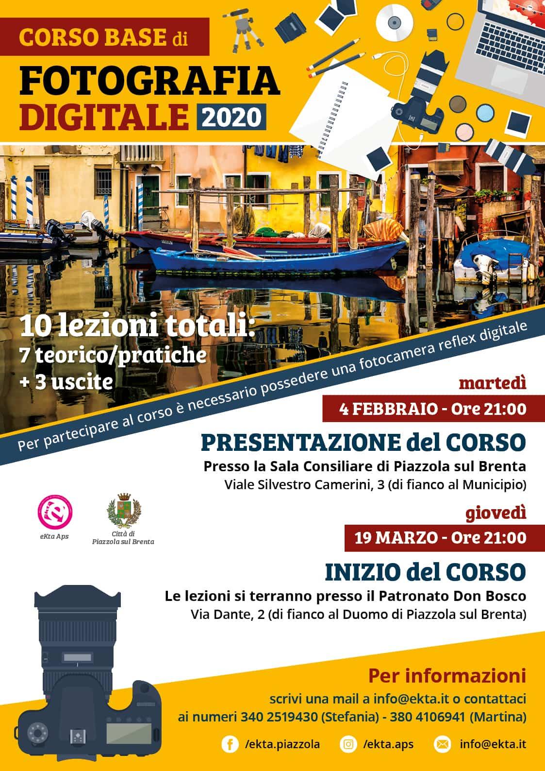 eKta-Corso-Fotografia-digitale-base-2020