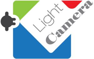 logo-lightcamera-ekta-aps