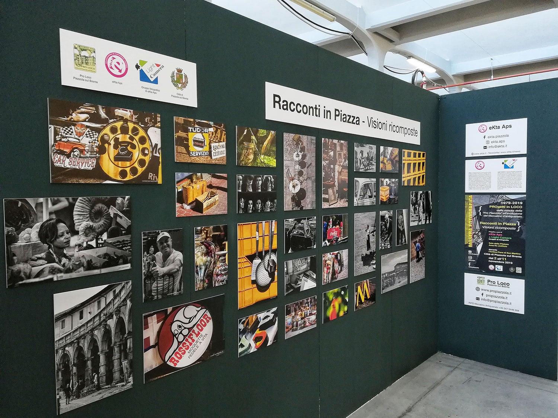 mostra-lightcamera-2019-mercatino-dantiquariato