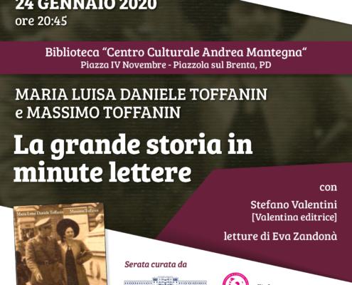 piazzola-legge-e-incontra-toffanin-la-grande-storia-24-gen