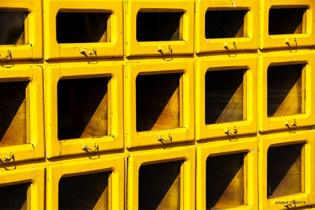 Mercatino dell'Antiquariato di Piazzola sul Brenta - fotografia di Anna Conte