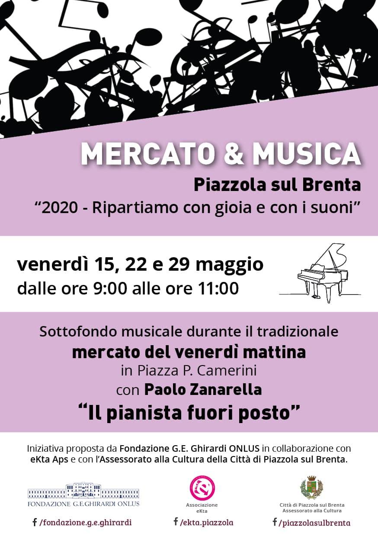 Mercato&Musica-Il-pianista-fuori-posto-maggio-2020