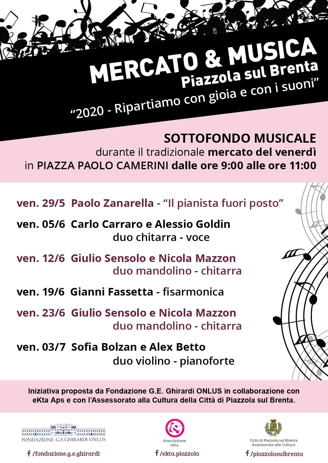 http://www.fondazioneghirardi.org/wp-content/uploads/2020/05/prolungamento-rassegna-mercato-e-musica.pdf